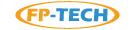 Fp_tech